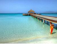 Turkey Luxury Tours