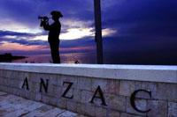 Gallipoli & Troy Tours