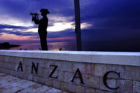 Gallipoli & Troy Tours