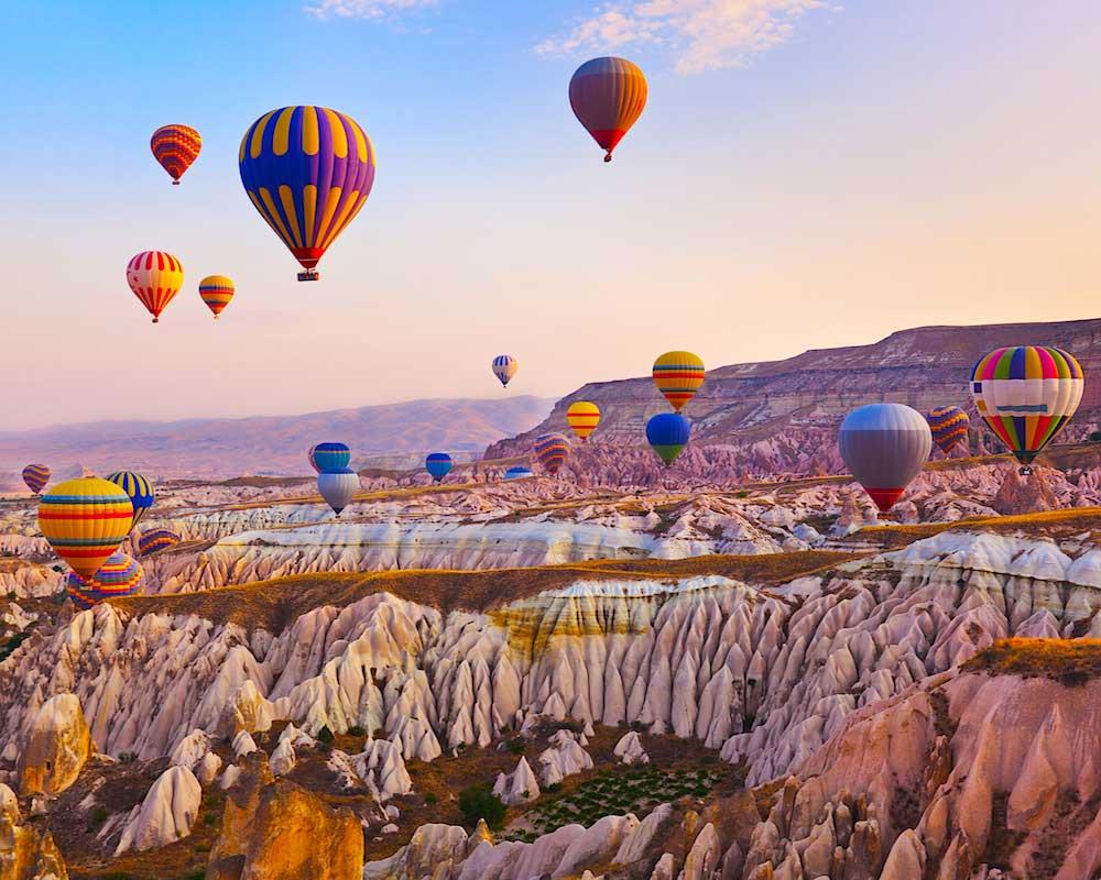 Cappadocia1.jpg