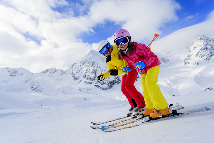 Daily Kartepe Ski Tours from Istanbul