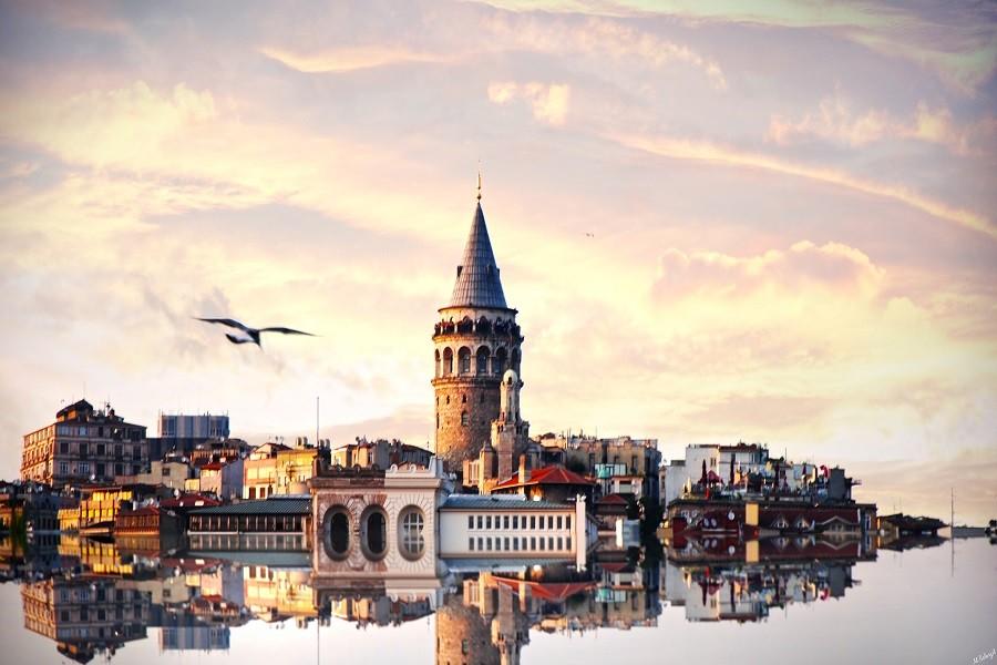 Turkish Essence