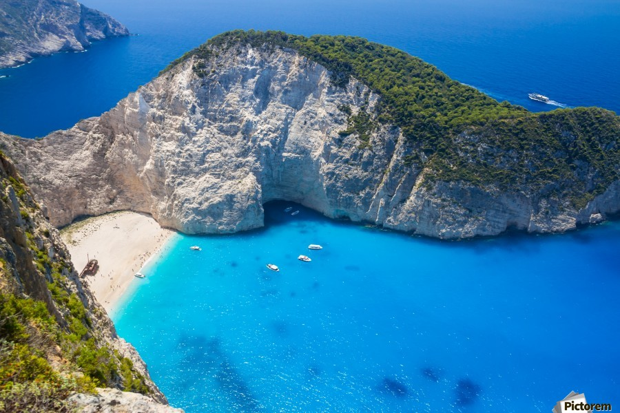 Greek Islands Packages