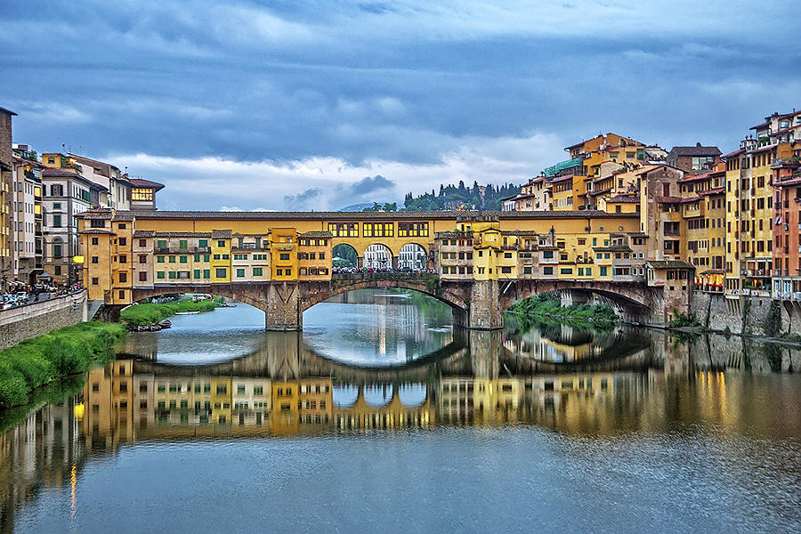 Tuscany Tour of Charming Villages, Ancient Towns & Unforgettable Landscapes