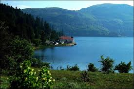 Daily Bolu Abant Lake & Mudurnu Tour From Bursa